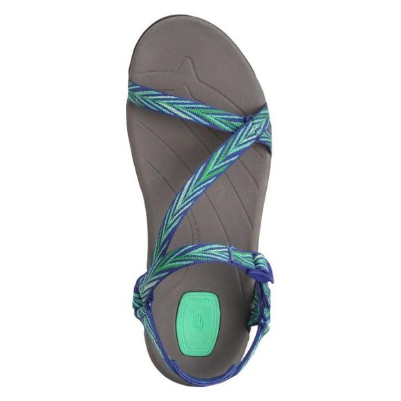 17fe3404f8f564 Teva Shoes - Teva